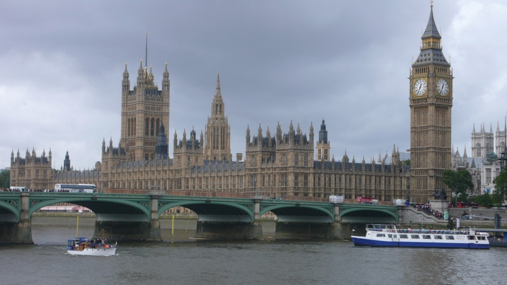 westminster-palace-big-ben-london